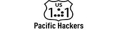 Pacific Hackers Infosec Conference